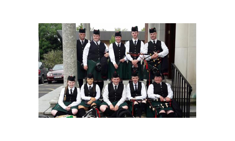 athy-pipe-band-1