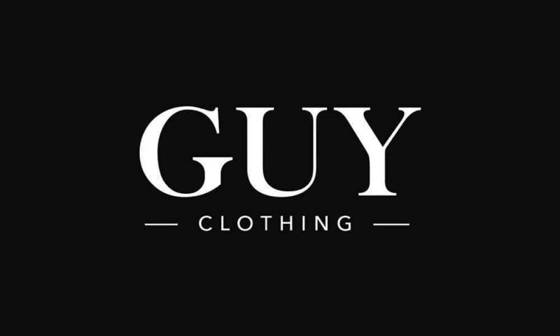 guy-clothing-tullamore-1