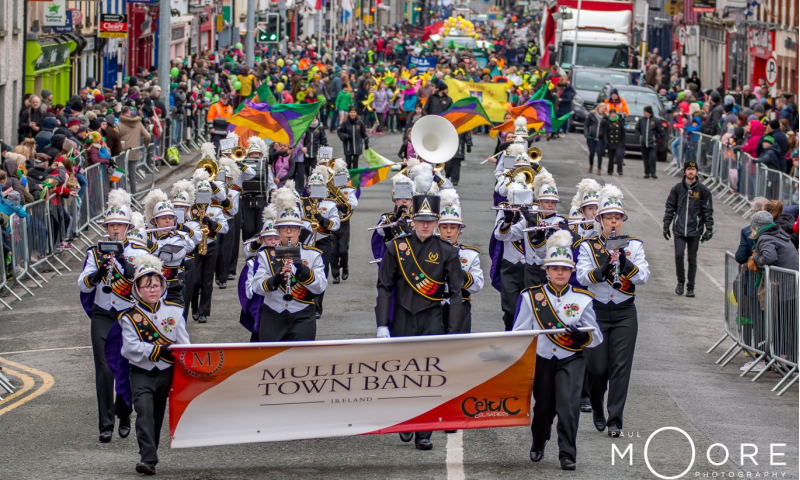 mullingar-town-band-paul-moore-image