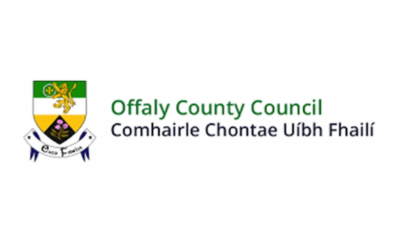 offaly-county-council