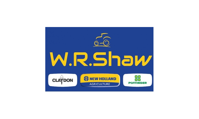 wr-shaw