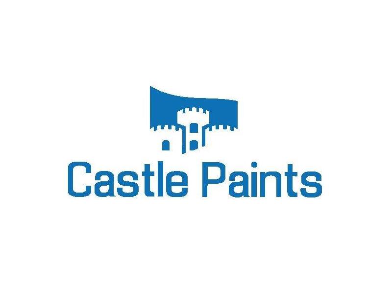 castle-paints