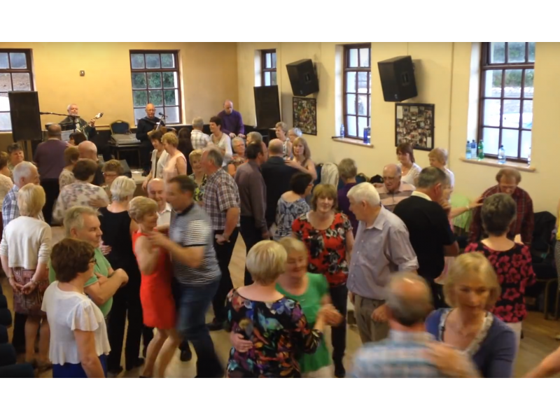 durrow-set-dancers-in-action-2-1