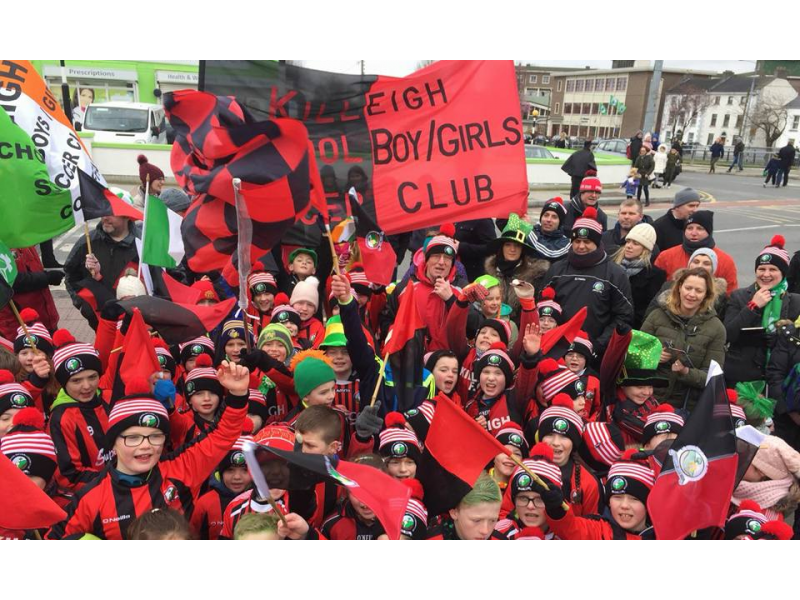 killeigh-school-boys-girls-soccer-club-tullamore-st.patricks-day-parade-2018