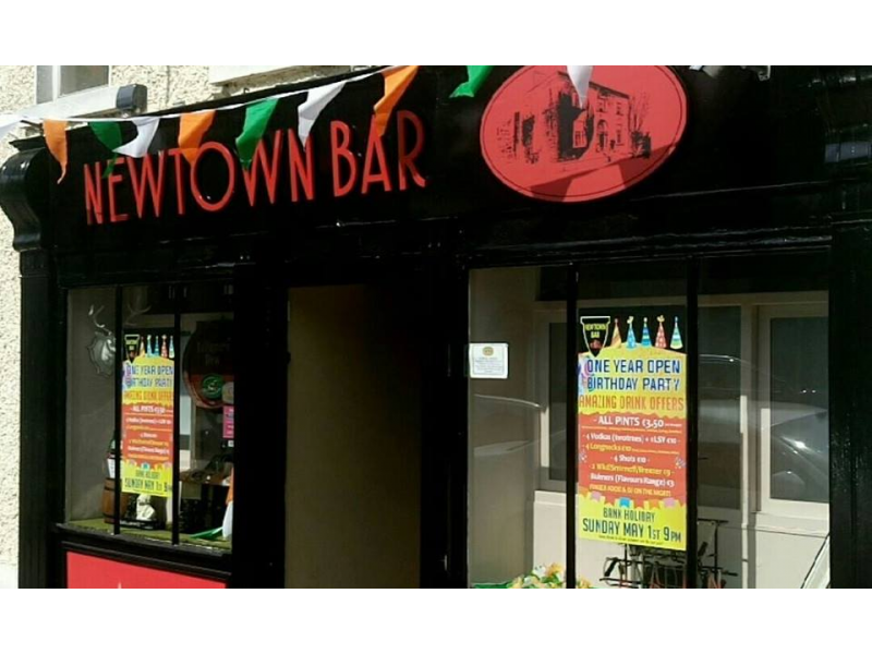 newtown-bar